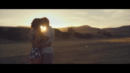 Taylor Swift - Wildest Dreams ( Официално видео ) + Текст и превод