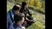 Kalesijski slavuji - Bajram ide - (Official video 2005)