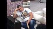 Big Brother 2012 - Гаджетата на Стойка