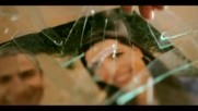 Giuliano - Tebi Duzan Sam official video _ Splitski festival 2017