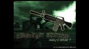 Counter Strike Снимки 1