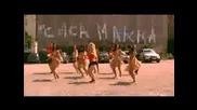 Divertis Imnul Crizei (kaka Maka) .. Shakira - Waka waka parody [www.keepvid.com]