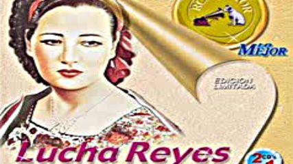 Lucha Reyes - Uruapan 1941