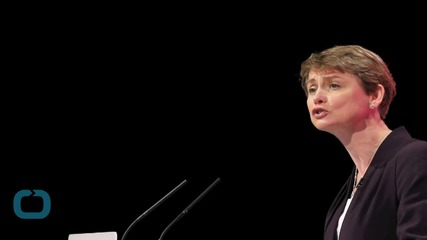 Labour Party MP Yvette Cooper Says Immigration Needs Management