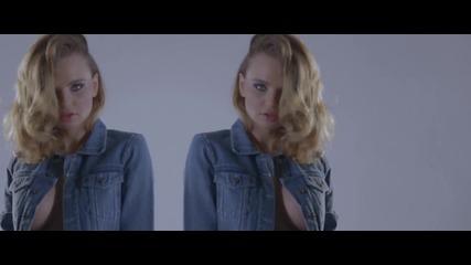 New!akcent feat Liv - Faina (official Music Video) 1.08.14