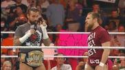 Wwe Raw 11.06.2012 High Quality 4/10