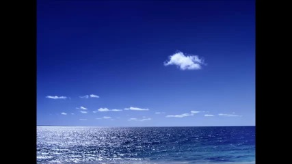 Above & Beyond pres. Tranquility Base - Oceanic (original_mix)