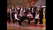 Супер Песен -2012-2013- Aj Vino Vino - Злата Петрович