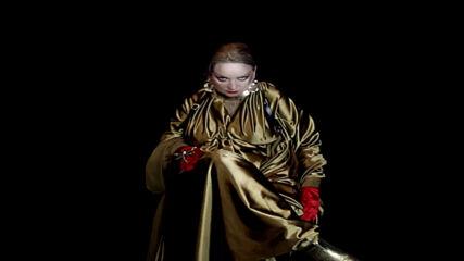Жана Прохорихина - Золотая звезда Ускорение Среднее Рояль
