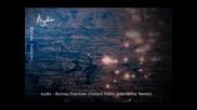 Aydio - Borneo Function ( Vpd Remix )