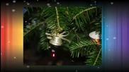 Коледни символи ... (music Raimonds Pauls) ...