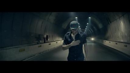 превод - Enrique Iglesias - Bailando ft. Descemer Bueno, Gente De Zona