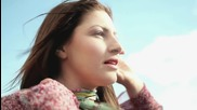 Helena Paparizou loves Ivi Fruitea Strawberry