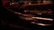 Mariah Carey - O Holy Night ( Високо качество)