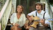 #TocoParaVos - Tan infinito (Оfficial video)