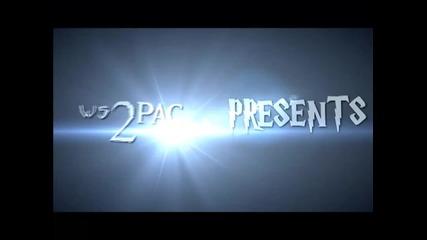 Моето интро със Sony Vegas 2 (ws2pac)