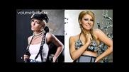 2о13 » Галена и Сиана - Мила моя | Официална Песен
