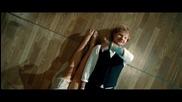 Ed Sheeran - Thinking Out Loud (official Alex Adair remix 2o15)