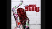 Joss Stone - Governmentalist (ft. Nas)