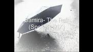 Samira - The Rain (spoiler™2008 Mix)