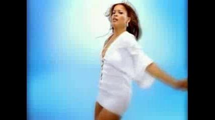 Blu Cantrel Feat. Sean Paul - Breathe