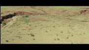 Каубои и извънземни - Пленяването на Ела