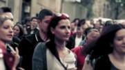 Dubioza kolektiv -himna generacije