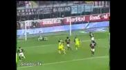 16.11 Милан 1 - 0 Киево