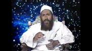 Коранът - науката и вярата (част 1)