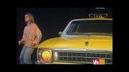 Ретро: Vanessa Paradis - Joe Le Taxi