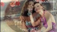 Циганско Сърце с песента на Деси Добрева ft Nemo Project - Tach Mahala