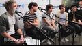 One Direction - Siriusxm - Дават награда