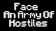 Steve Vs. Herobrine War of Minecraft - Minecraft Animation (a Mock Trailer)