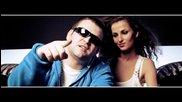 Gem & Alex P - Искам (ft Megy)