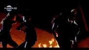 (бъг) Анелия - Проба-грешка ( Официално видео )