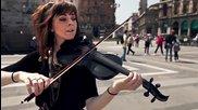 Minimal Beat - Lindsey Stirling ( Original Song )