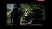 Специален отряд 2 (2011) бг субтитри ( Високо Качество ) Част 4 Филм
