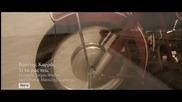Превод & Vasilis Karras - Ti na mas peis - Official Video Clip (hd)