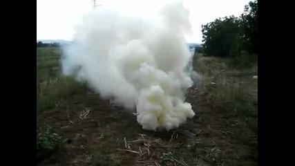 Най - добрата димка която сте виждали