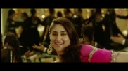 "Dil Mera Muft Ka"" Full Song | Agent Vinod | Kareena Kapoor"