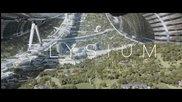 Alexey Soloviev - Elysium (promo video)