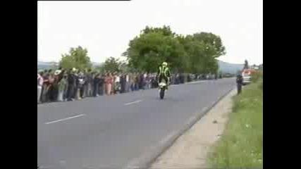 Мото - Събор Хасково 2005