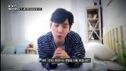 [+ Бг Превод] Exo Baekhyun Teaser Preview Exo 90-2014