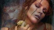 Angtoria - Confide in Me / Повярвай в Mен / H D