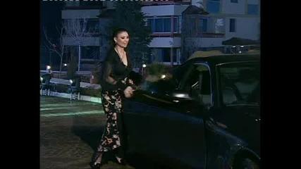 Пей С Мен - Софи Маринова