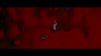 [hq] The Final Destination - Trailer [hq]