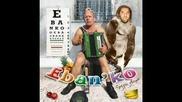 Ebanko Baby - Бляди - Ебанько Video - Wladimir0912