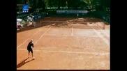 Тенис - Изабела Шиникова е новаташампионка
