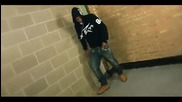 Chella H Ugg Boots Official Video