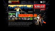 Bgmafia Test for the new project